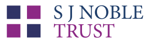 Note Trust logo